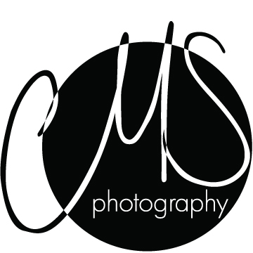Maria Silva Photography Blog logo