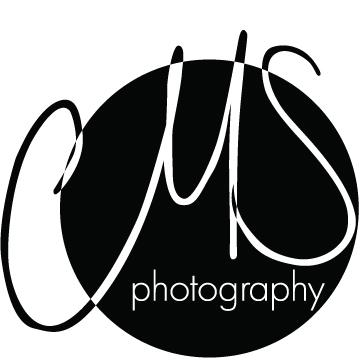 Maria Silva Photography Blog logo